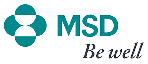 Sponsor MSD Be Well